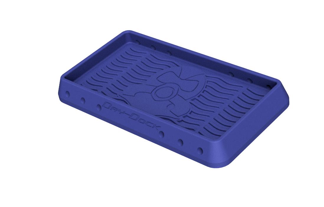 4x7 cell pad take 2 v6