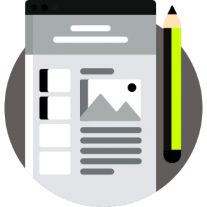 Product Design Icon Image 1