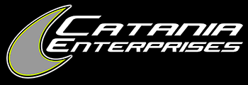Catania Enterprises