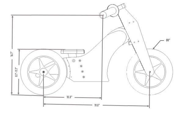 Balance-Bike-Dimensions-Image