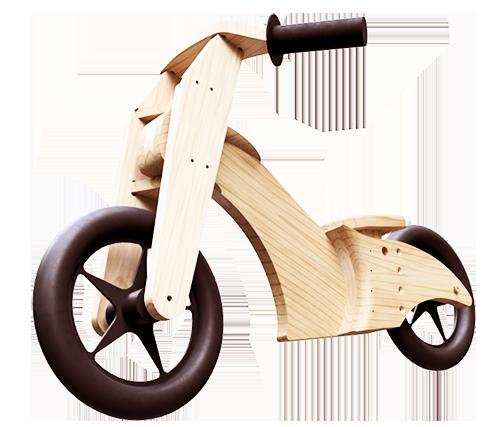 Balance-Bike-Image-3