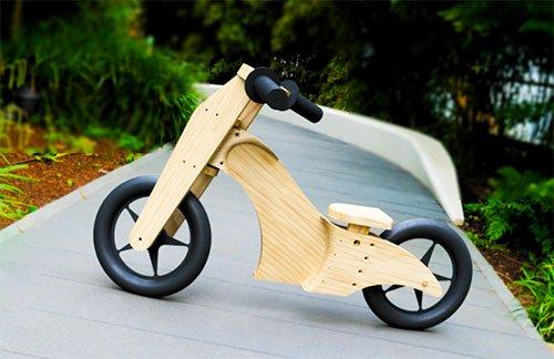 Balance-Bike-Junior-Image-4
